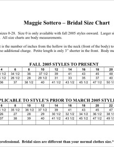 Good luck also maggie sottero sizing rh boardsdingbee