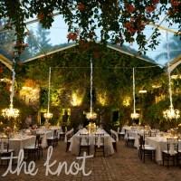 Indoor garden/greenhouse Wedding Venues in NJ, NY, CT or PA