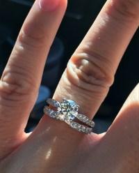 tiffany harmony engagement ring ,tiffany jewellery australia