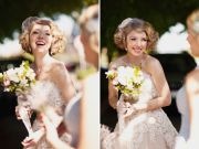 real life pics of brides
