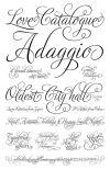 Wedding Dafont Download Free Fonts Download Font Free Font Symbol Styles