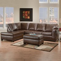 big lots sectional sofa | Roselawnlutheran