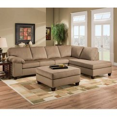 Big Lots Simmons Leather Sofa City Green River Road Evansville In Sectional | Roselawnlutheran