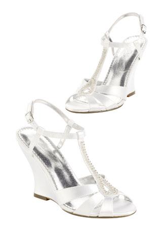 3 Inch Wedding Shoes : wedding, shoes, تدريب, مقاتل, يؤكد, Bridal, Shoes, Loudounhorseassociation.org