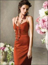 Bridesmaids Dresses - Weddingbee Blog | Page 55