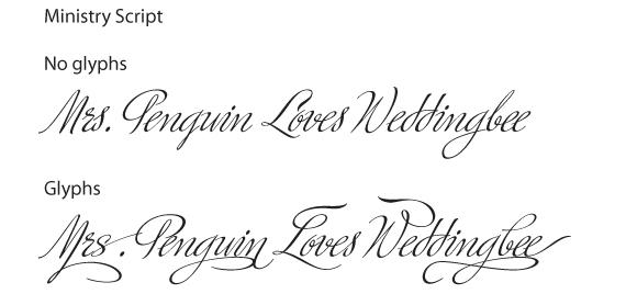 Burgues Font