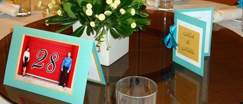 DIY tabela de números: decoração recepção casamento papelaria San Diego 91 DSC02982