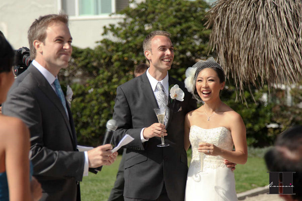 With this Wing: How to Give a Bestie Speech  :  wedding pro pics san diego Hanssie Hanssie