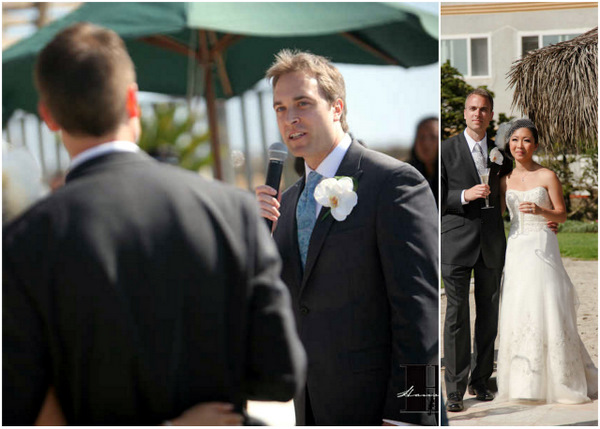 With this Wing: How to Give a Bestie Speech  :  wedding pro pics san diego Speeche03 Speeche03