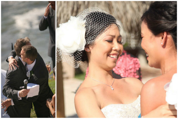 With this Wing: How to Give a Bestie Speech  :  wedding pro pics san diego Speeche05 Speeche05