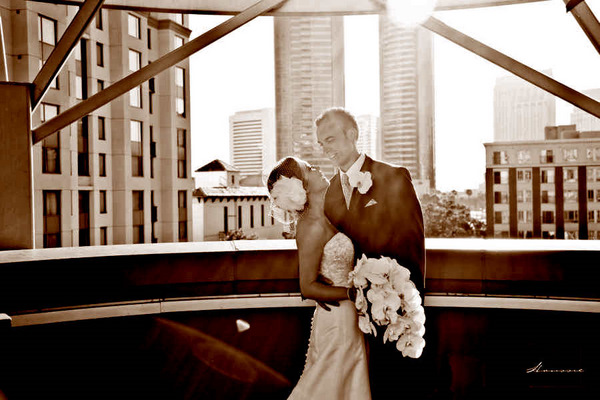 With this Wing: Hot Wing Formals  :  wedding pictures pro pics recap san diego Formalp06 FormalP06