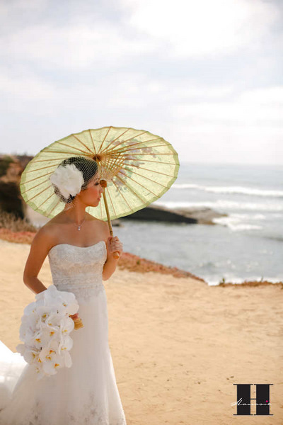 With this Wing: Bridals  :  wedding pictures pro pics recap san diego 51 5