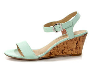 Shoe Zombie :  wedding branford shoes 93366 93366