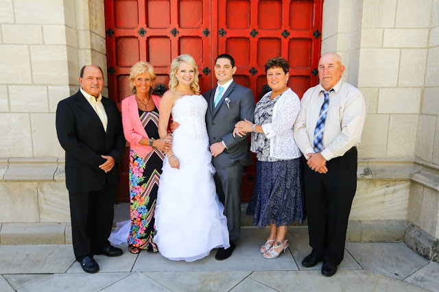 Treely, Madly, Deeply: Family Photos :  wedding pictures pittsburgh pro pics recap 1K2C88004 1K2C88004