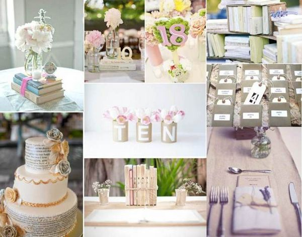 Our Theme and Inspiration Board Revealed! :  wedding color schemes los angeles Daffodilinspirationboard daffodilinspirationboard