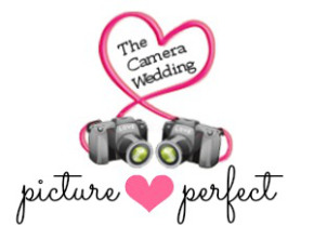 Picture Perfect: A Veil Made with Love :  wedding charleston pictures recap veil Pictureperfect4 pictureperfect4