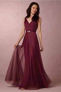 Dressing the Ladies | Weddingbee