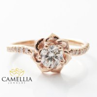 15 Stunning Engagement Rings & Rings Sets Under $2,600