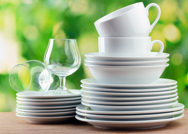 6 Registry Items You Will Actually Use in 10 Years