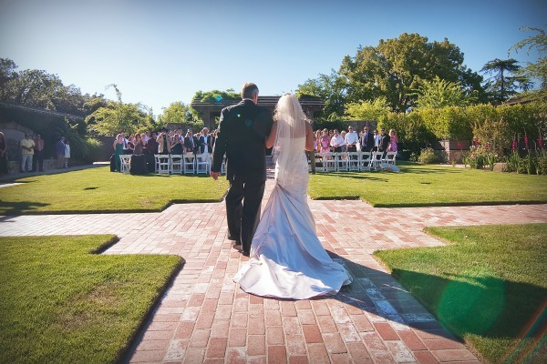 How To Choose Processional Music For Your Wedding Ceremony