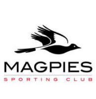 Magpies Junior Rugby League Mackay