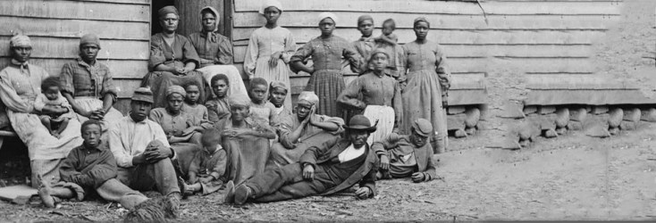 Indentured Servants In The U S History Detectives PBS