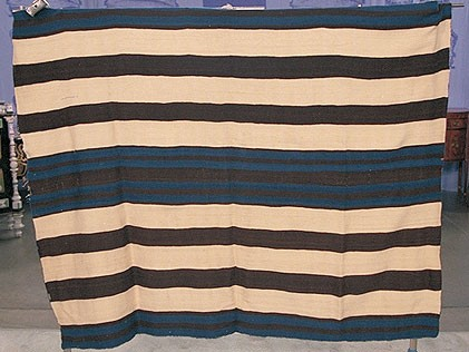 Image result for first phase navajo blanket