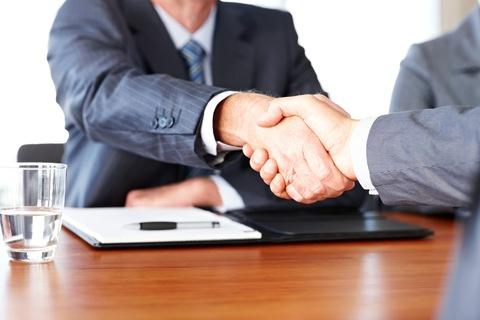 Image result for job offer