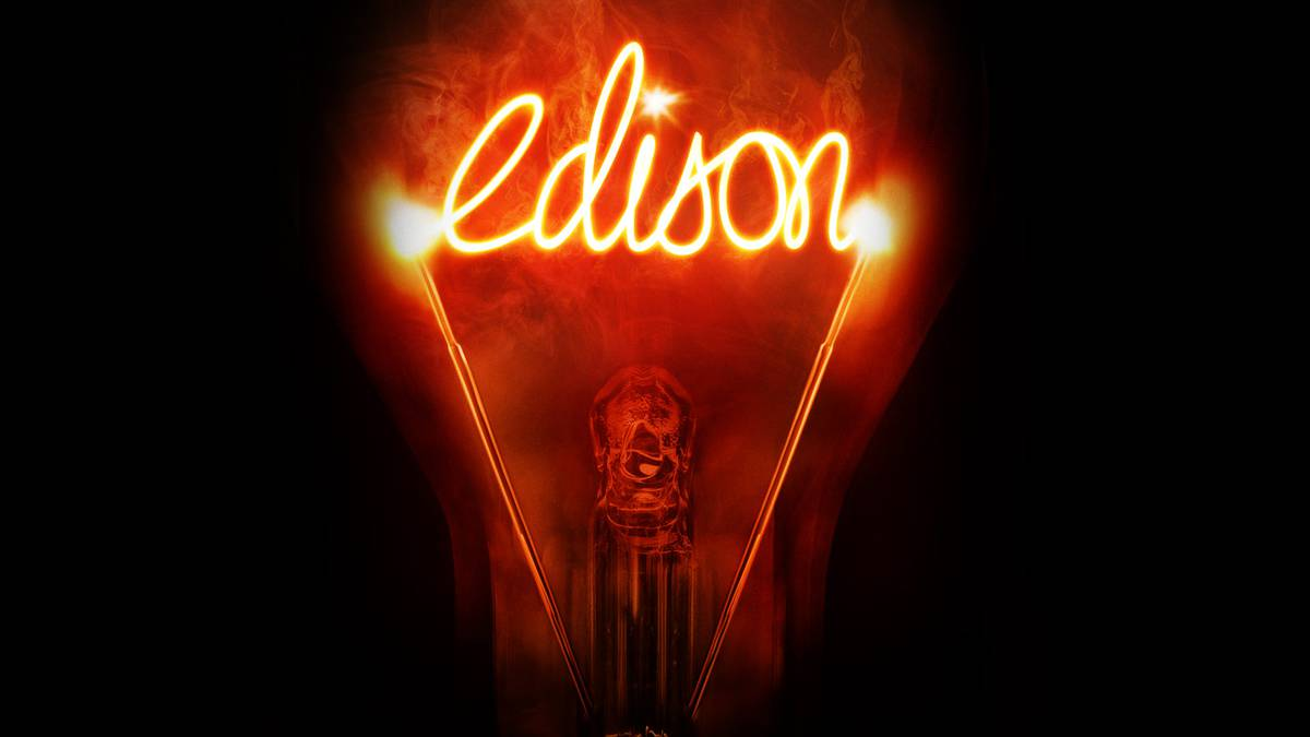 Animated Fall Wallpaper Edison Trailer American Experience Official Site Pbs