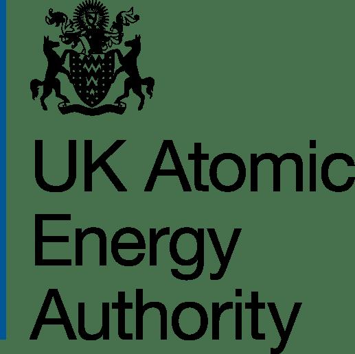 Oxford Plasma DPhil Applications 2018