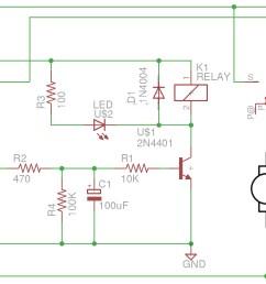 figure 11 circuit diagram 3 [ 1659 x 891 Pixel ]