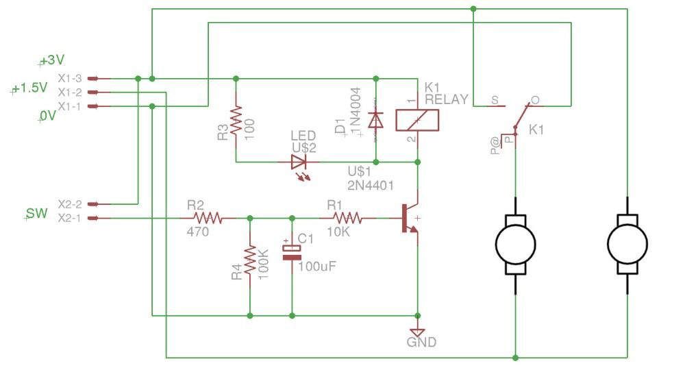 medium resolution of figure 11 circuit diagram 3