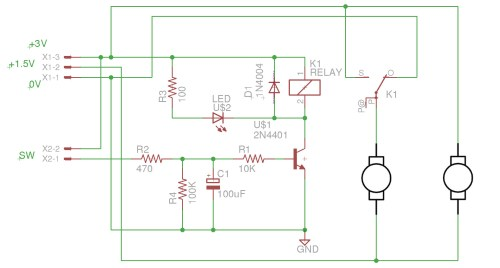 small resolution of figure 11 circuit diagram 3