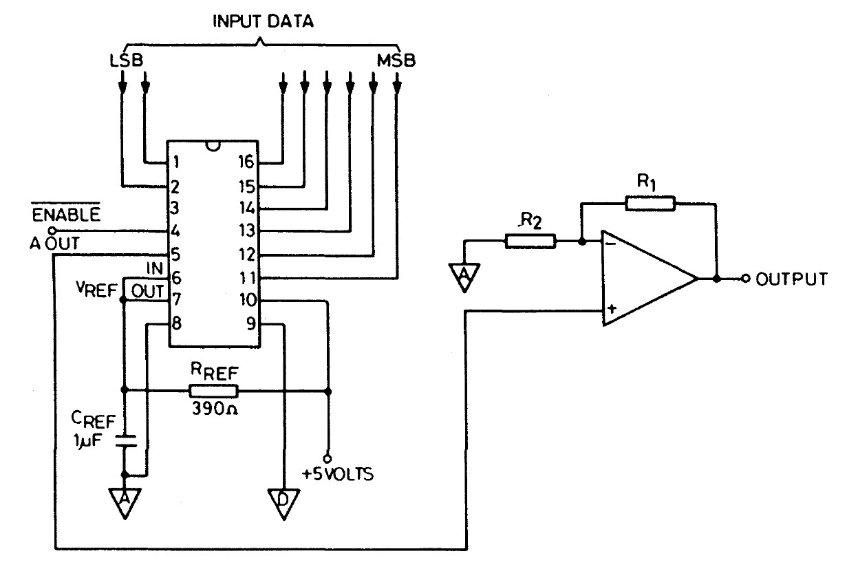 hight resolution of figure 3 dac circuit