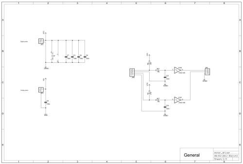 small resolution of figure 11 motor driver circuit diagram