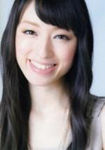 栗山千明の13歳で篠山紀信のヘア写真集「神話少女」をなぜ出版?。