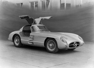 mercedes-300-slr-coupe-rudolf-uhlenhaut-1955-0-100_3
