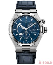 vacheron-constantin-overseas-dual-time-limited-edition-ref-47450000a-9039_0-1001