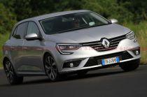 Renault-Megane-GT-Bose-dCi-130-test-prova-opinioni_0-100_17