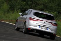 Renault-Megane-GT-Bose-dCi-130-test-prova-opinioni_0-100_21