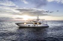 azimut-grande-35metri-by-azimut-yachts- -prezzo-price_0-1002