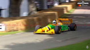 goodwood-festival-of-speed-2017-formula-1_0-100_1