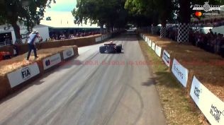 goodwood-festival-of-speed-2017-formula-1_0-100_14