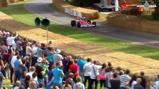 goodwood-festival-of-speed-2017-formula-1_0-100_29