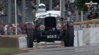 goodwood-festival-of-speed-2017-vintage_0-100_7