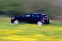 mercedes_a180_sport_test-drive-prova-impressioni_0-100_13