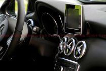 mercedes_a180_sport_test-drive-prova-impressioni_0-100_27