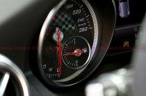 mercedes_a180_sport_test-drive-prova-impressioni_0-100_37
