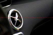 mercedes_a180_sport_test-drive-prova-impressioni_0-100_40