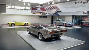 alfa-romeo-museo-museum-33-stradale-50-anni-years_12-iguana